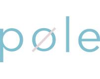 LOGODEF_POLE