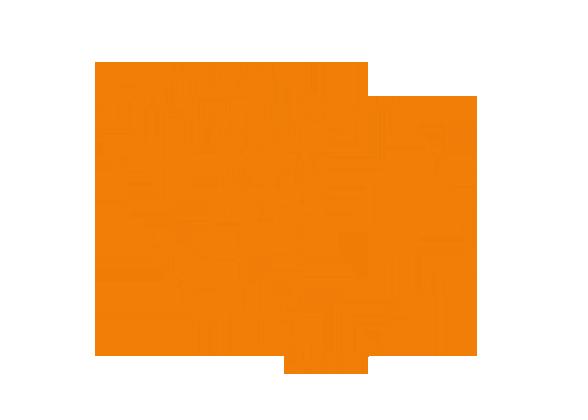 map_idf