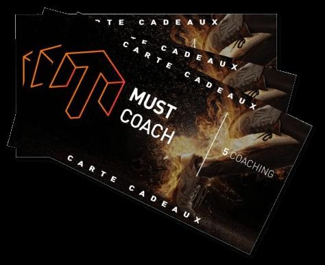 must-coach-cartes-cadeaux-1
