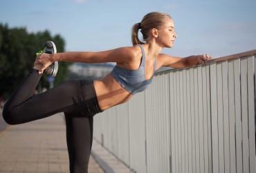 stretching-370x250
