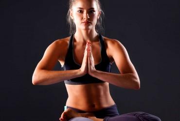 yoga-370x250