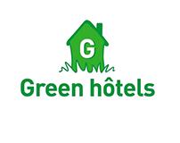 greenhotel_