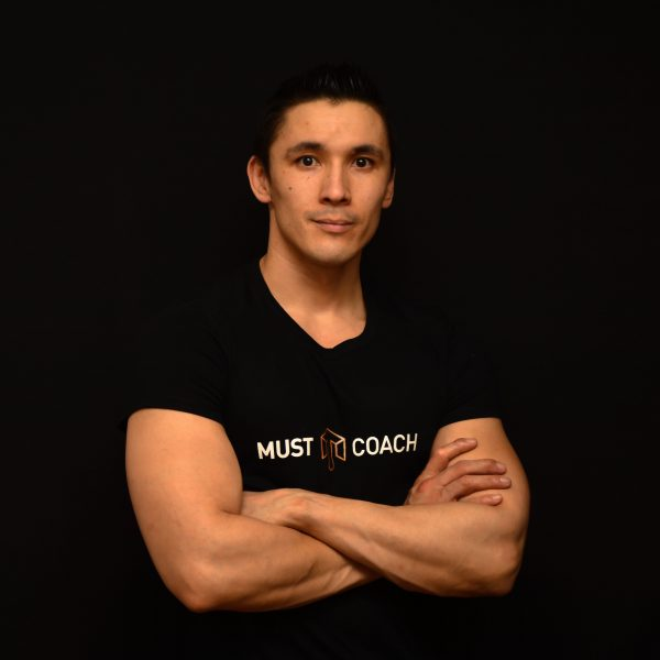 mustcoaching-guillaume2-600x600