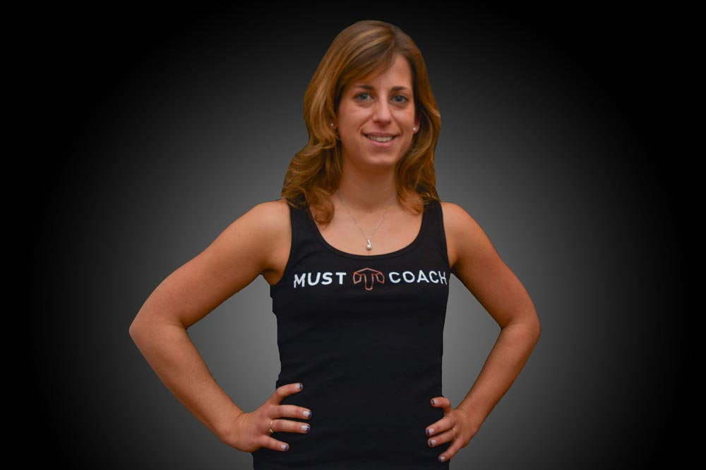 mustcoach-coachCamille-L
