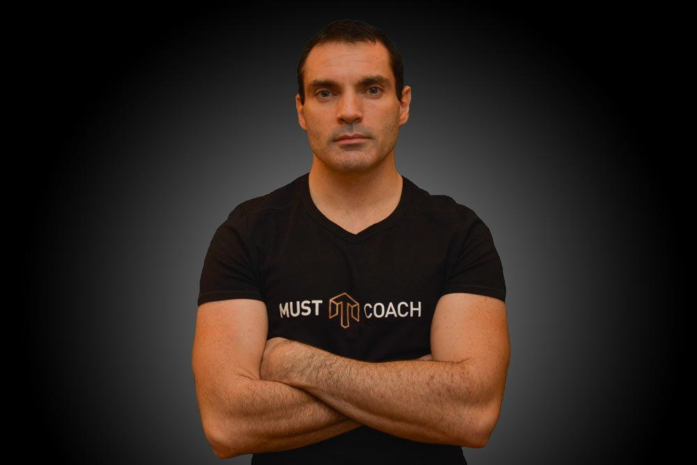 mustcoach-coachDaniel