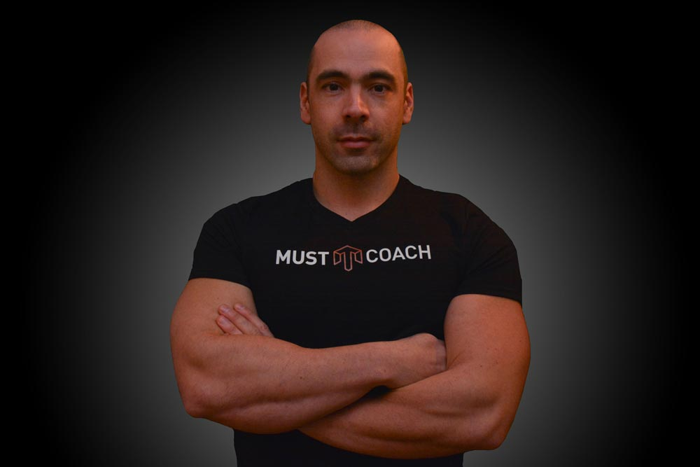 mustcoach-coachGuillaumeM