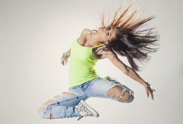 danse-vignette-370x250