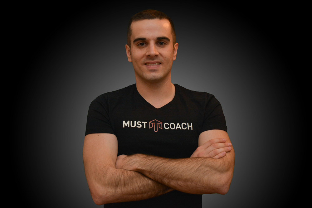 mustcoach-coachChristopherC