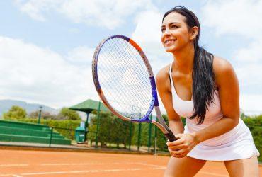 tennis-vignette-370x250