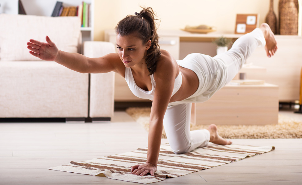 exercices-pilates-1