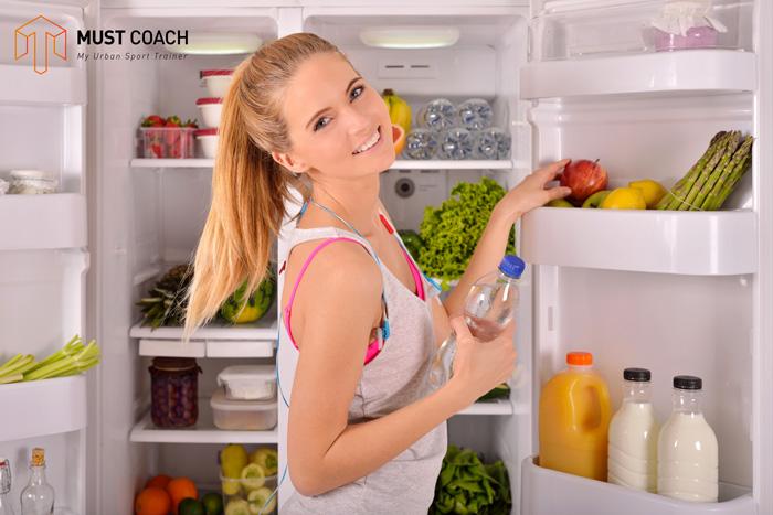 les-aliments-avant-lété