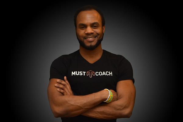 mustcoach-coachMichaelB