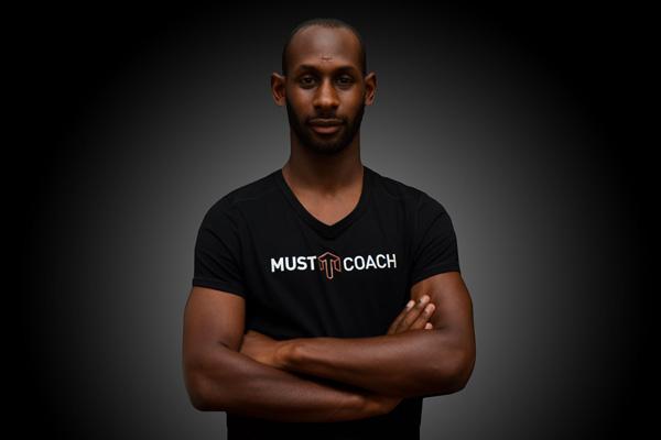 mustcoach-coachKalifaB