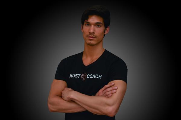 mustcoach-coachNicolasM