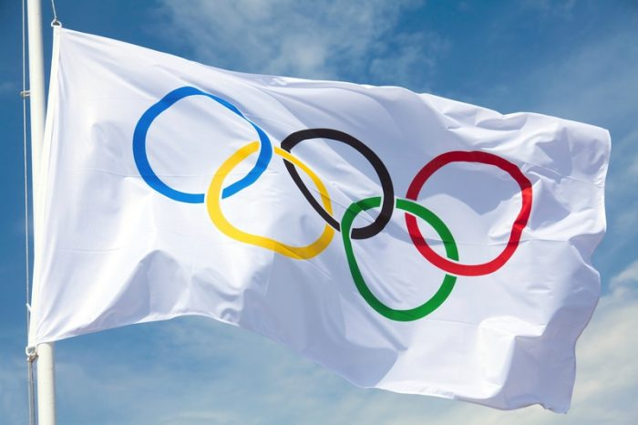 Un grand bravo à nos sportifs médaillés aux Jeux de Rio !
