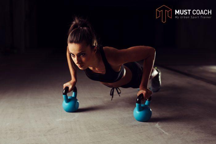 Le Cross Training, votre allié pour améliorer vos qualités physiques