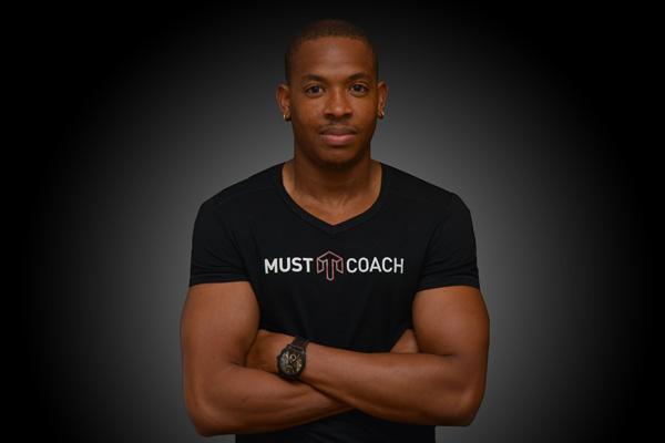 coach Axel