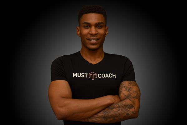 coach Hervé