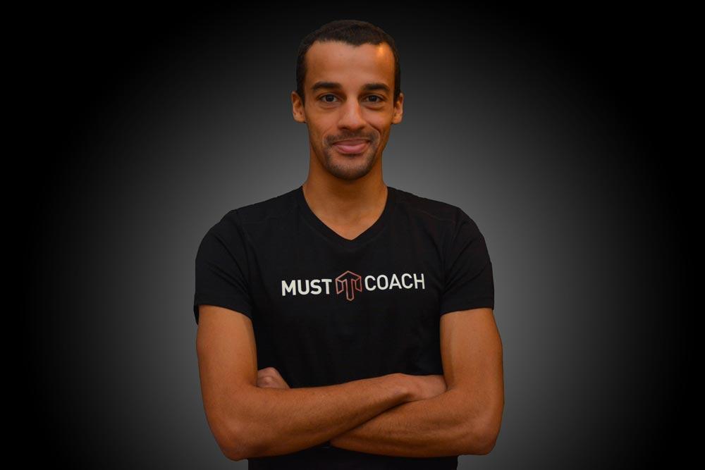 coach Ismail