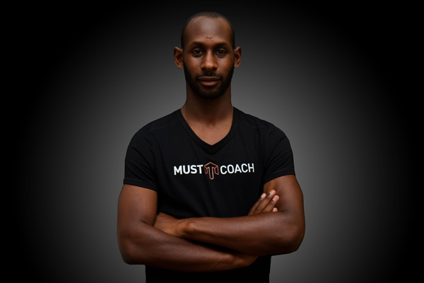 coach Kalifa