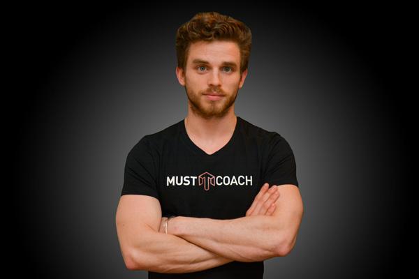 coach Prosper