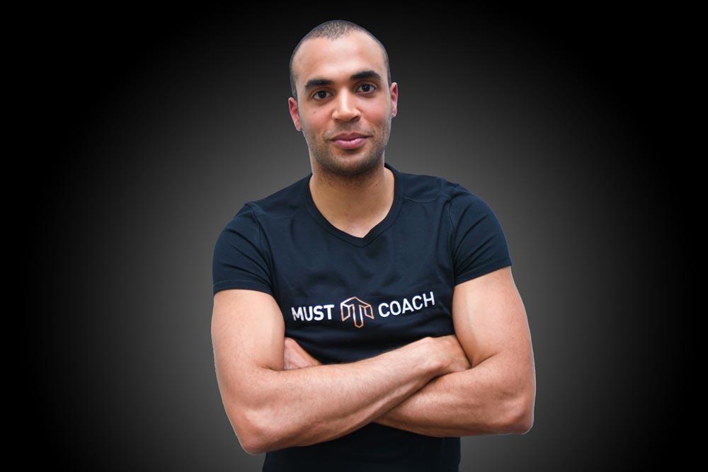 coach Quentin