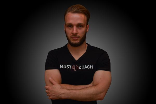 coach Ryan