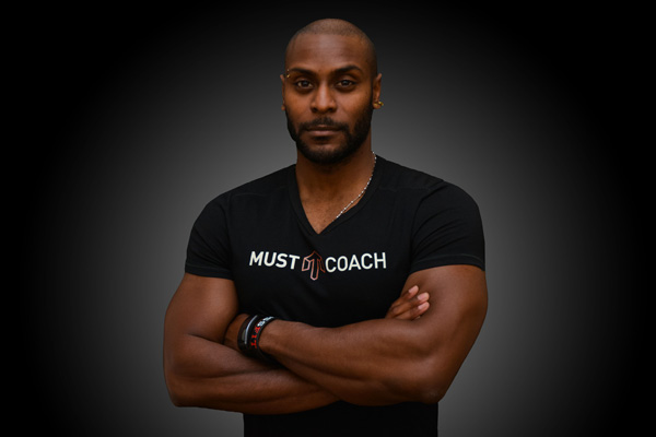 coach Samuel