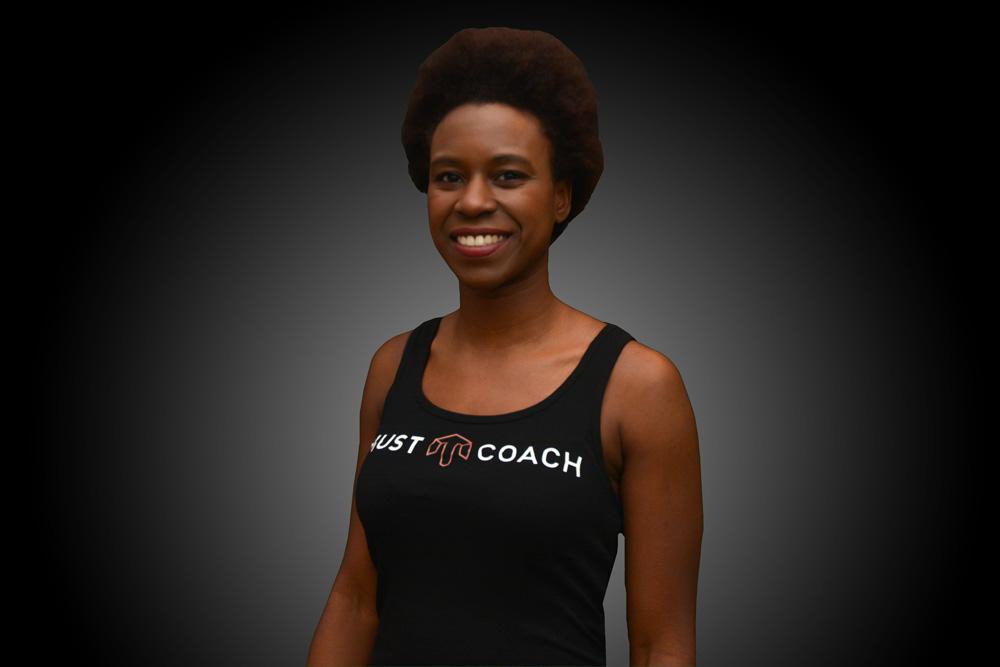 coach Sylvie