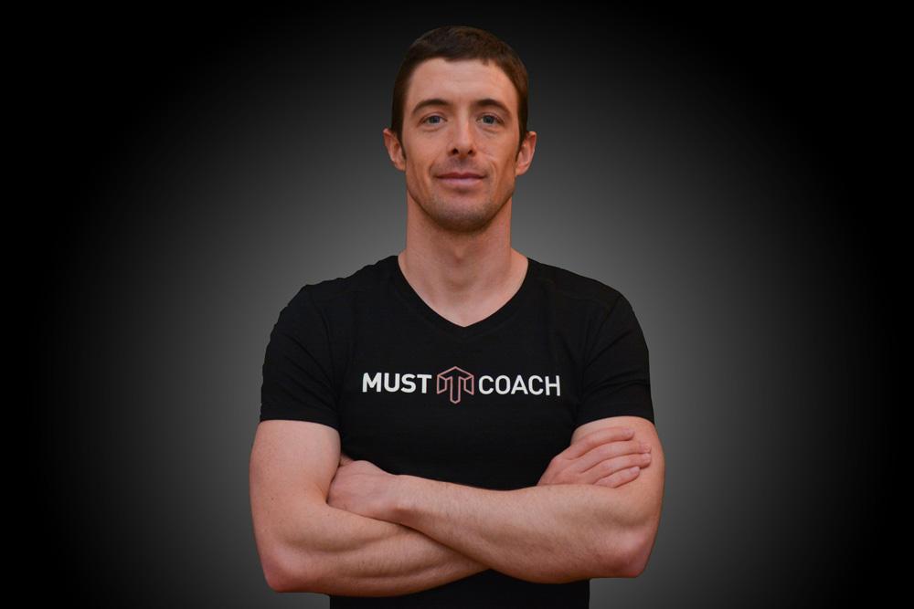 coach Vincent