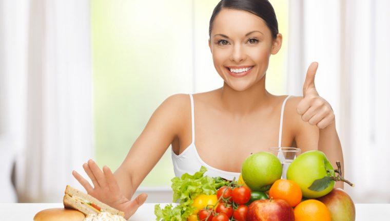 Reprendre les bons réflexes nutritions après les vacances