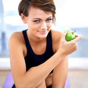 Améliorer sa santé
