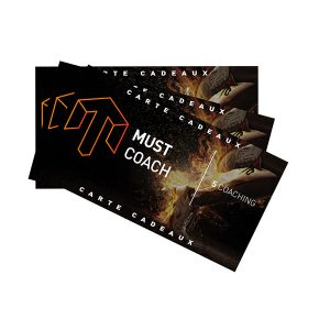 carte-cadeau must coach