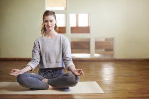 Quel Yoga choisir pour débuter